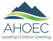 AHOEC Leading Outdoor Learning