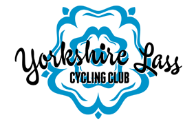 Yorkshire Lass Cycling Club